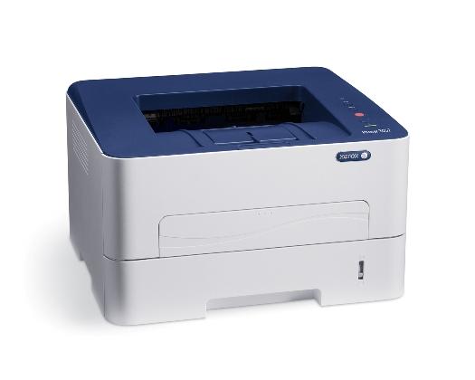 Новые лазерные принтеры XEROX уже на складе