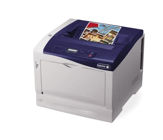 Новые устройства от Xerox - встречайте!
