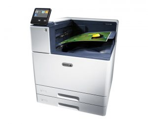 printer-xerox-C8000DT