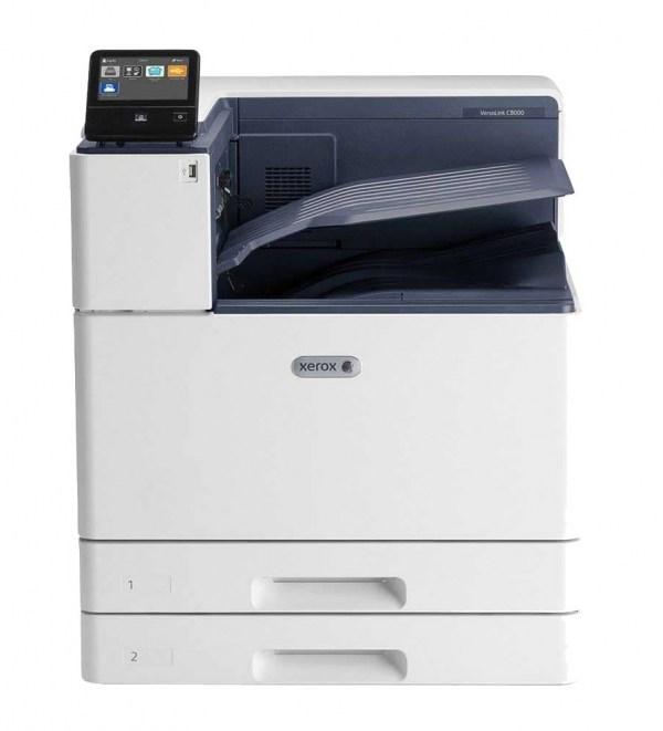 Принтер Xerox VersaLink C8000
