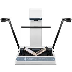Планетарный сканер ElarScan A2-400
