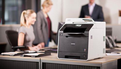 Новая жизнь старого принтера! Современные цифровые возможности