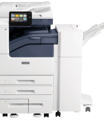 XeroxVersaLink B7025