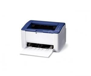 Xerox_phaser-3020bl