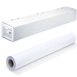 Бумага рулонная инженерная Xerox 80 А3 (297мм*175м*76мм)