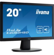 Iiyama-ProLite-E2083HSD-B1-1