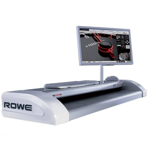 """Сканер широкоформатный ROWE Scan 450i 24""""- 40"""