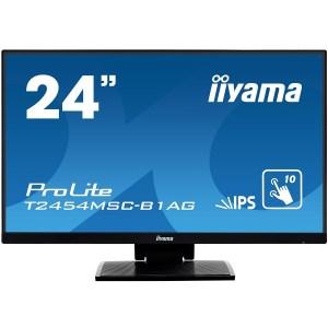 ЖКИ монитор Iiyama ProLite T2454MSC-B1AG