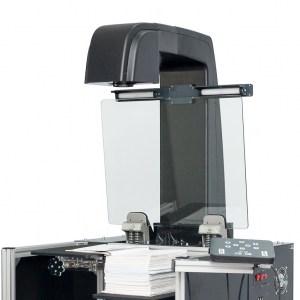 Планетарный сканер ЭларСкан A2-450(650)KS
