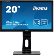 iiyama-prolite-b2083hsd-b1