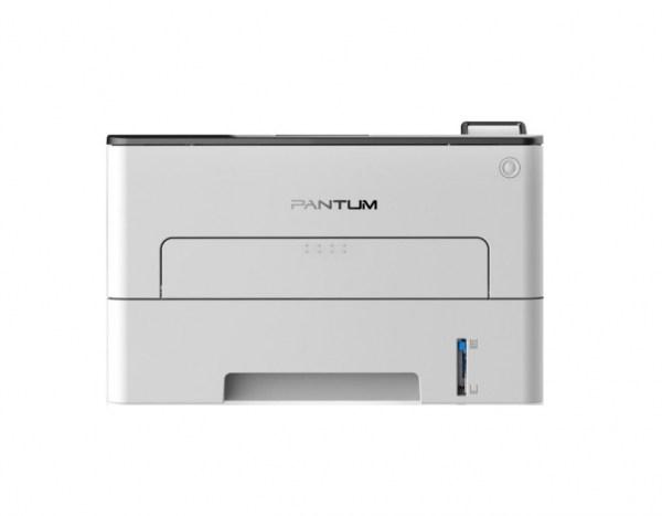 Принтер Pantum P3010D/DW