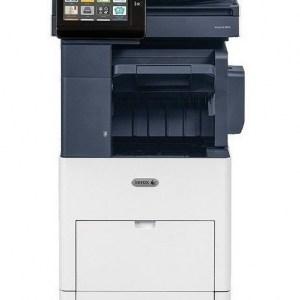 МФУ Xerox VersaLink C605X/XL