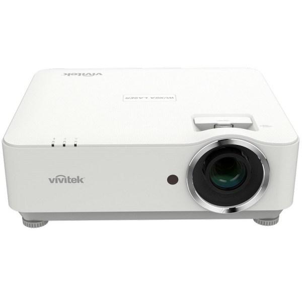 Проектор Vivitek DU3661Z