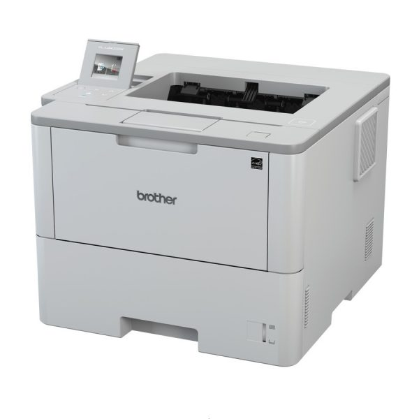 Принтер Brother HLL6400DWR1