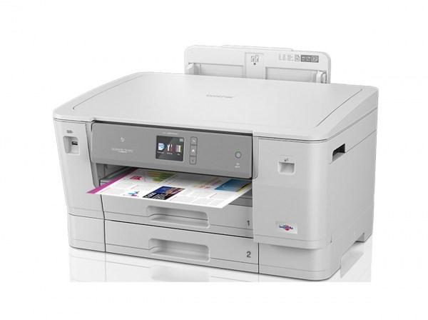 Принтер Brother HLJ6000DWRE1