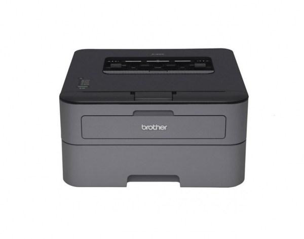 Принтер Brother HL-L2300DR1