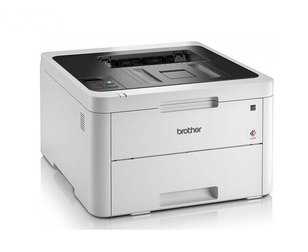 Принтер Brother HLL8260CDWR1