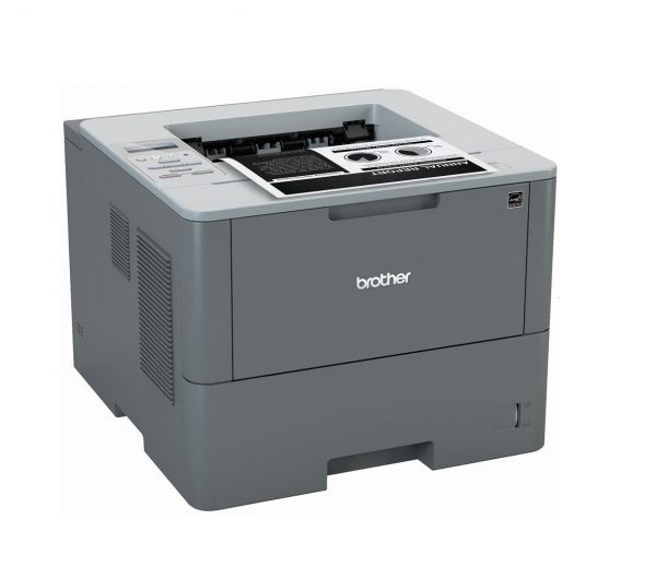 Принтер Brother HLL5000DR1