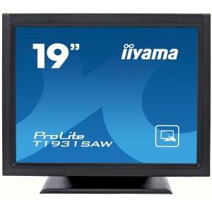 ЖКИ монитор Iiyama ProLite T1931SAW-В5