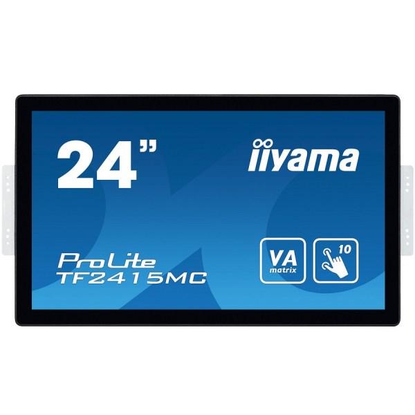 ЖКИ монитор Iiyama ProLite TF2415MC-B2А