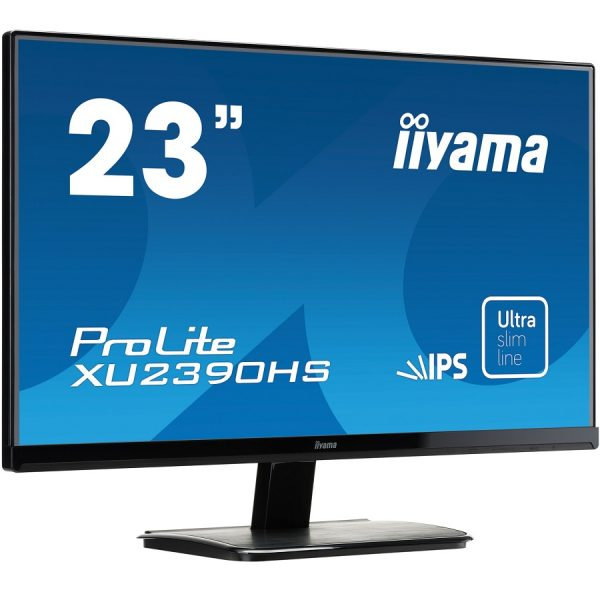ЖКИ монитор Iiyama ProLite XU2390HS