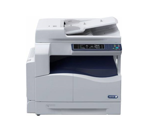 Продаем Xerox по суперценам!!!
