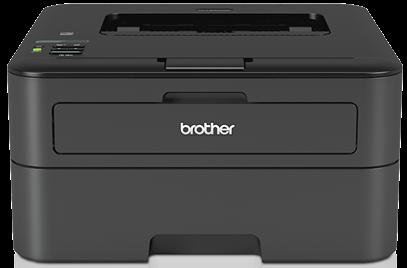 Новая серия оборудования Brother уже на складе!