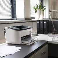 office-printer1