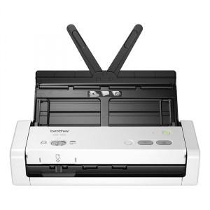 Сканер Brother ADS1200TC1