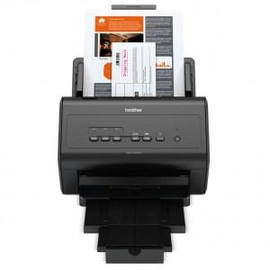 Сканер Brother ADS3000NUX1