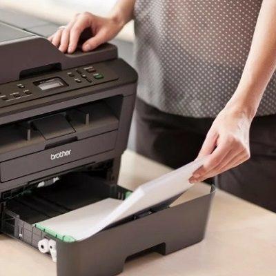 i-dlya-printera