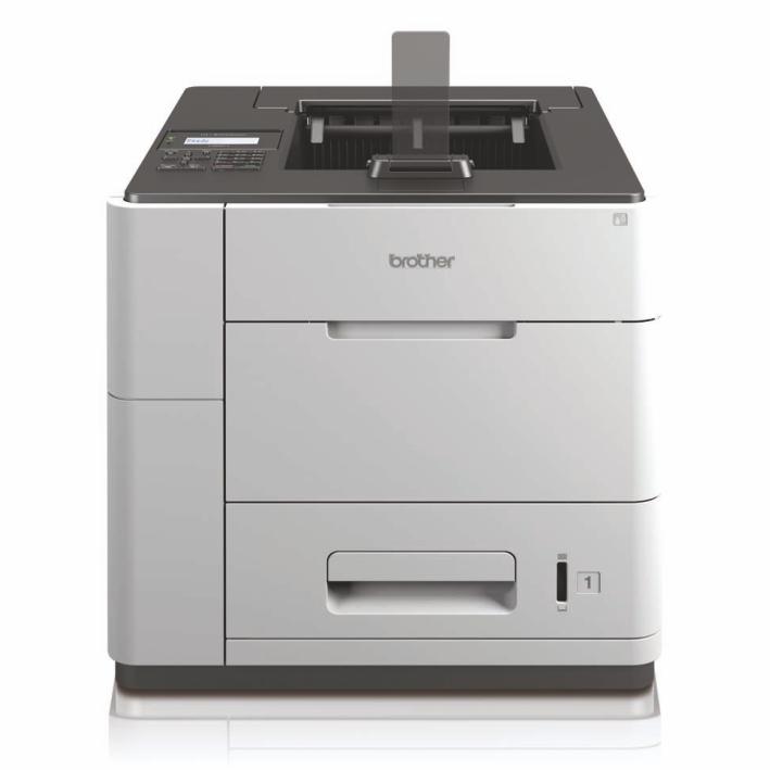 Высокоскоростной принтер Brother HL-S7000DN
