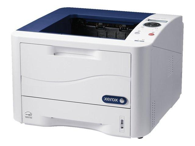 Снижение цен - лазерные принтеры и МФУ XEROX!