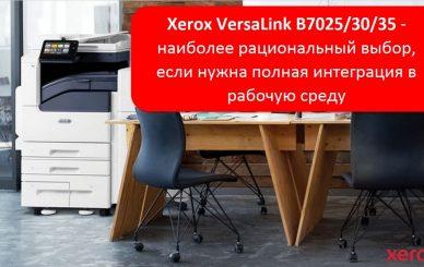 photo_2021-05-12_17-20-12