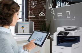 xerox-workplace-solutions