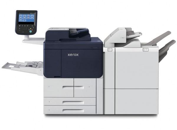 МФУ Xerox PrimeLink B9100