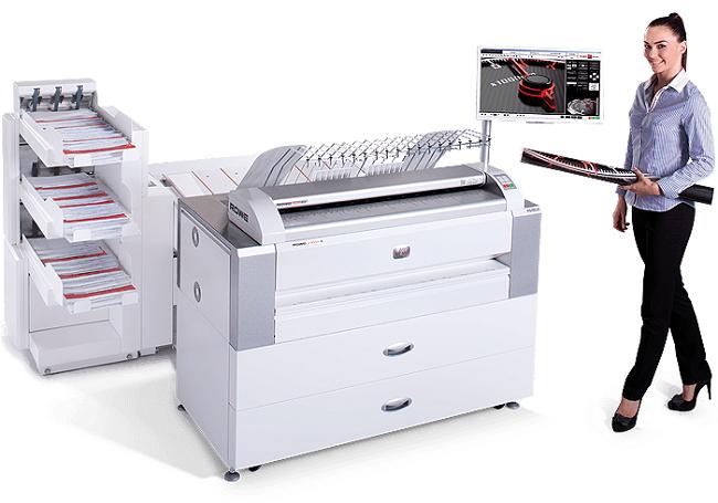 Приглашаем вас посетить стенд Xerox на выставке Printech-2021!