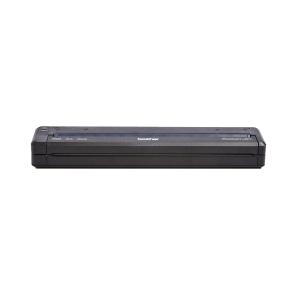 Мобильный принтер PJ-722