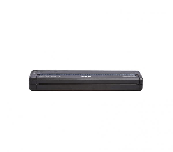 Мобильный принтер PJ-762