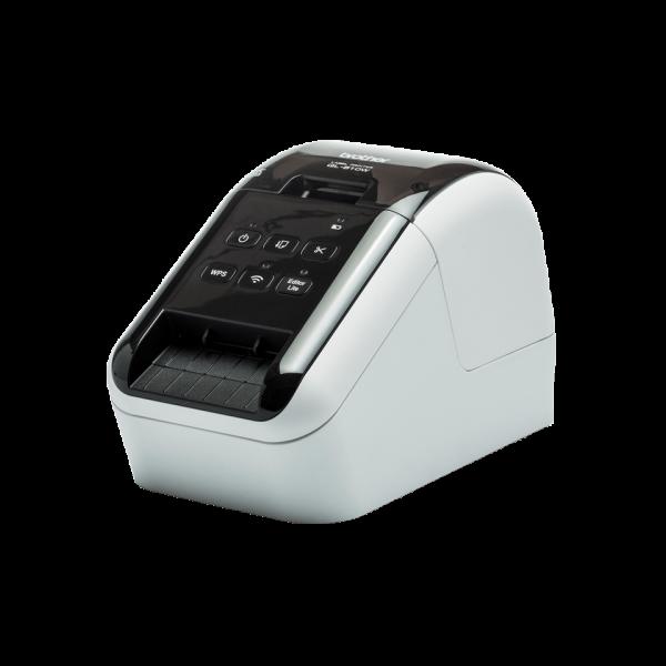 Принтер для печати наклеек QL810W