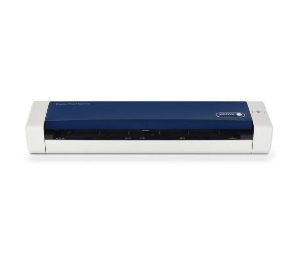 Сканер Xerox Duplex Travel Scanner